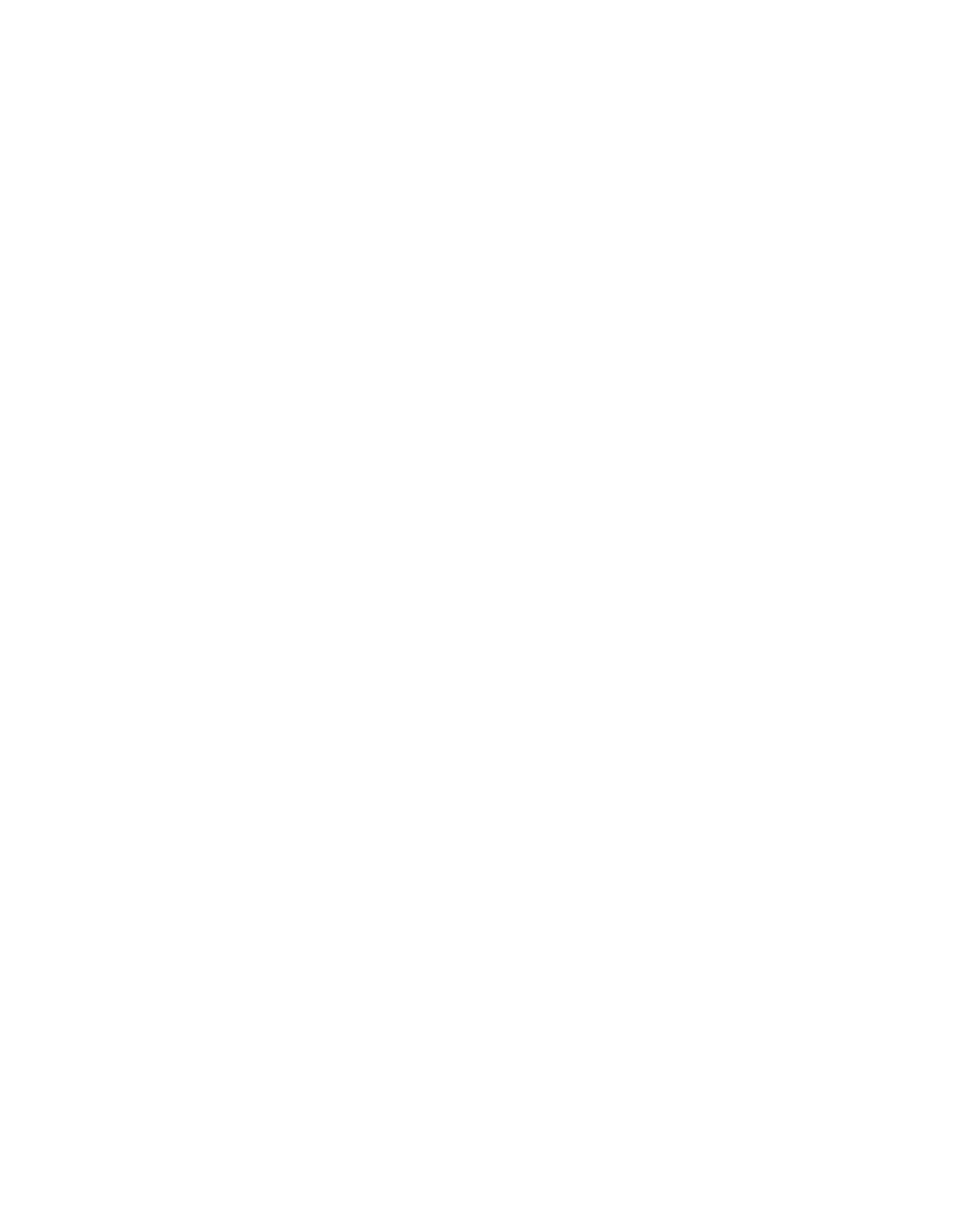 Sam BIÉ