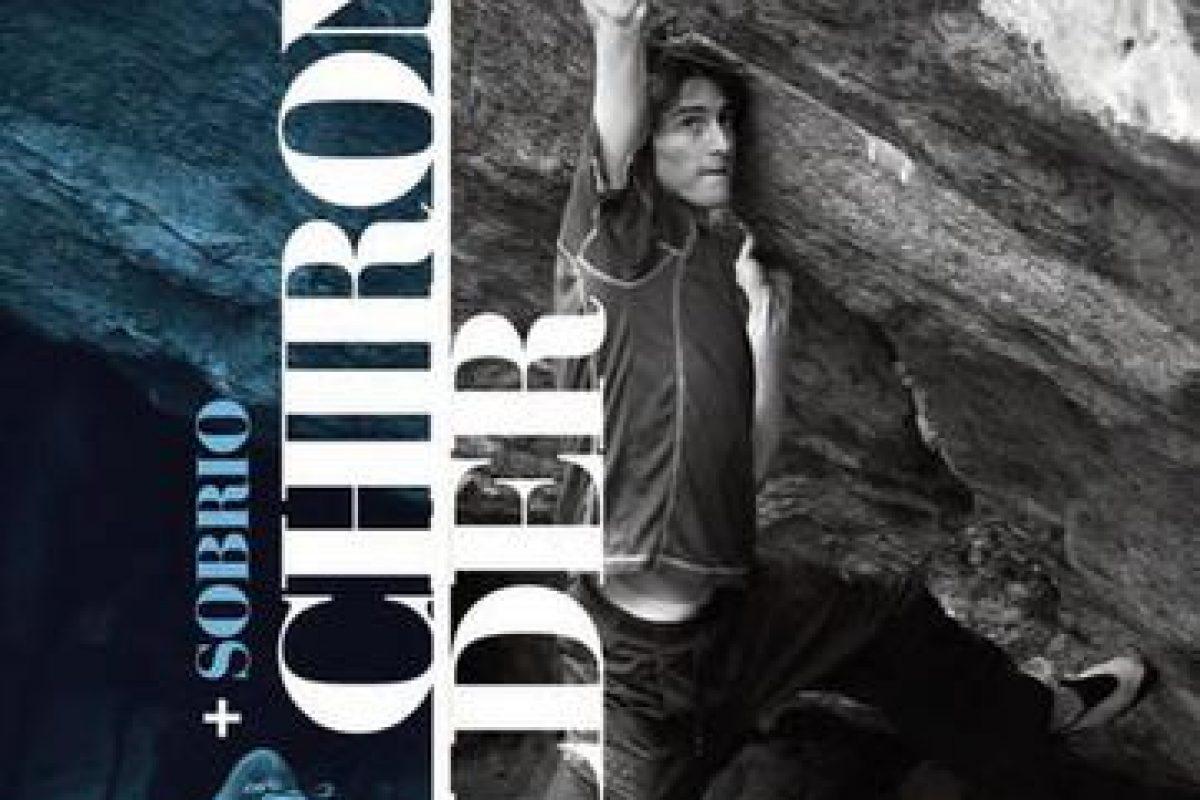 Chironico Boulder Topo