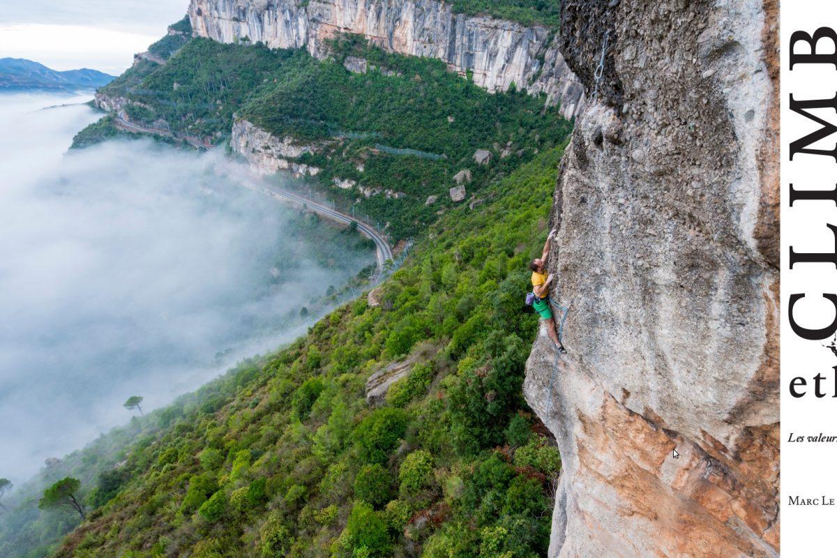 ClimbEthic