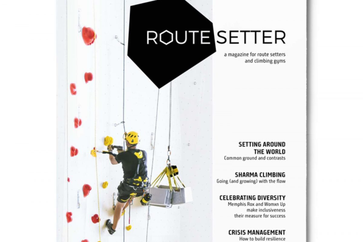 RouteSetter3-cover