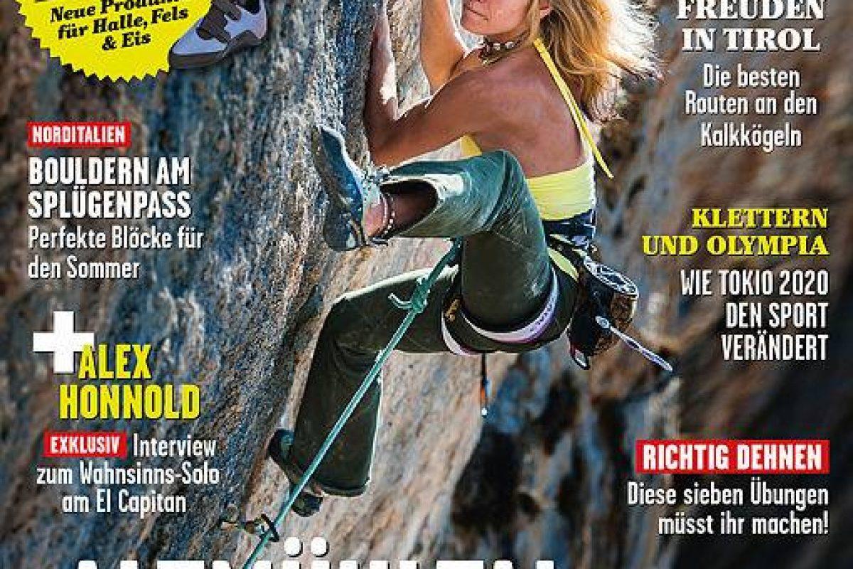 klettern-6-17-cover