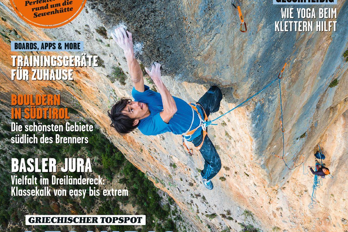 klettern-7-17-cover