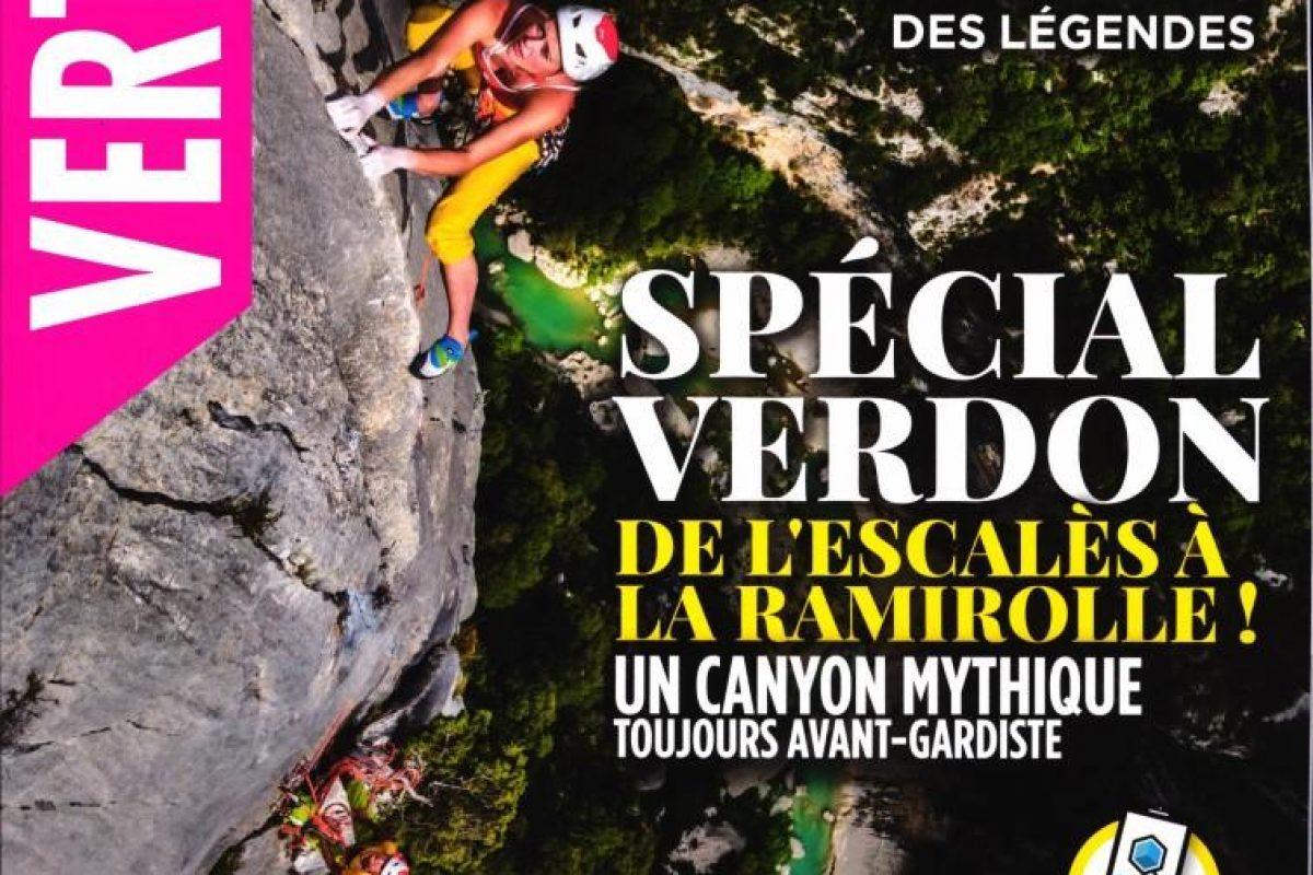 vertical-magazinen-73novembre-2019
